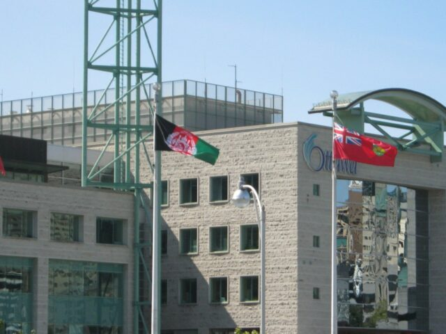 Embassy-of-Afghanistan-1140x640