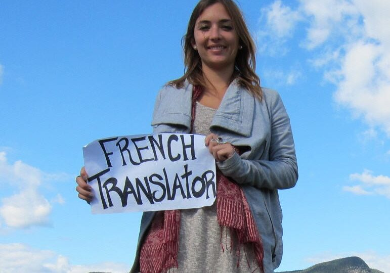 french-translator1-e1421427263256